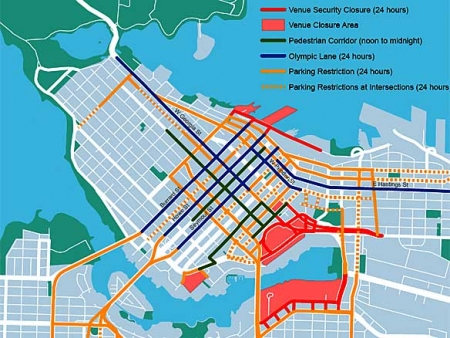 2010-traffic-plan_map