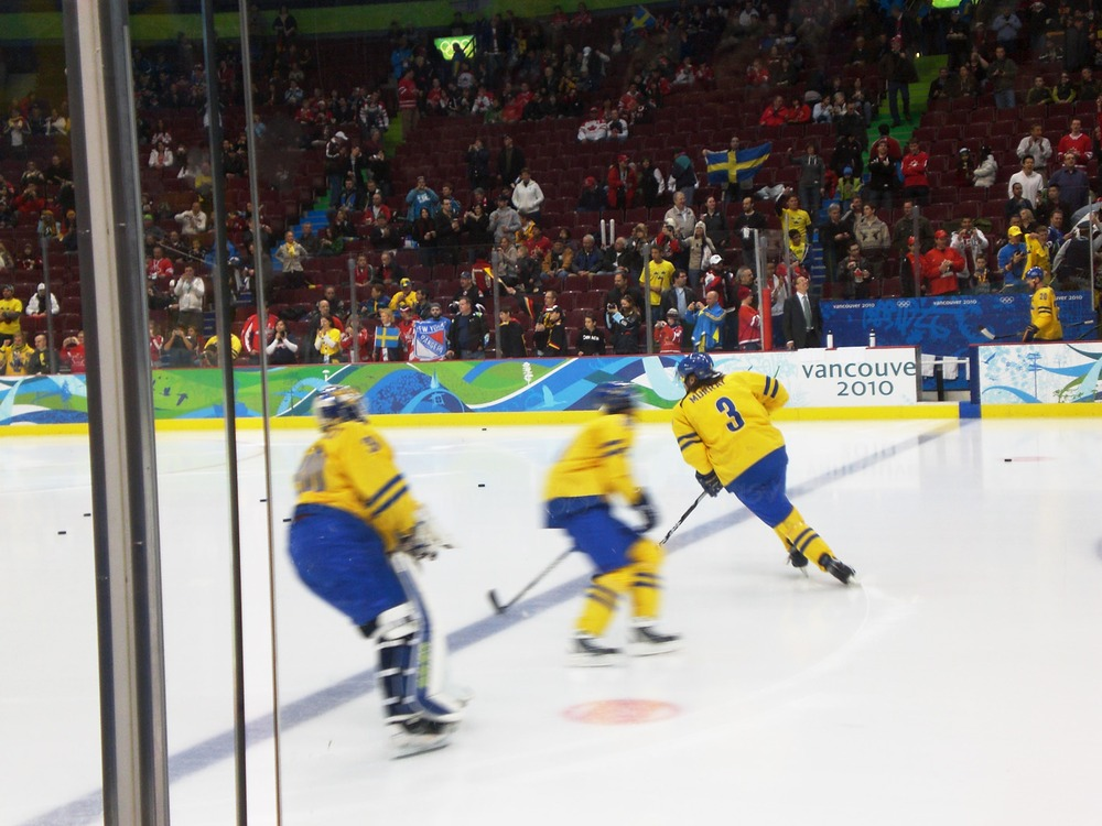 Hockey_game_004_s